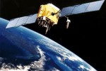 Jepang dan AS Luncurkan Satelit NASA Terbaru