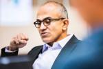 CEO Microsoft Sindir Telak Pengguna Ipad