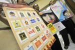 FOTO PEMILU 2014 : Sosialisasi Pemilu