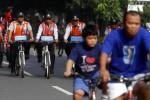 KINERJA PNS SOLO : Pegawai Dishubkominfo Solo Boikot Apel Netralitas PNS, Ini Penyebabnya