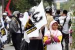 Tak Terima Disebut Pendukung Khilafah, PKS akan Tuntut Politikus Nasdem