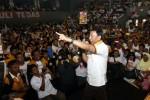 PILPRES 2014 : Pesan Wiranto: Milih Jokowi Bagus, Milih Prabowo Silakan
