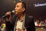 Anang Hermansyah di Indonesian Idol (Youtube.com)