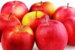 Aple yang seharusnya menjadi bahan makanan yang setiap hari Anda konsumsi (Magforwomen.com)