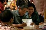 Kisah SBY dan Tim Sukses