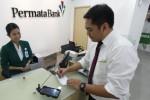 PERBANKAN SOLO : Bank Permata Dekati Sentra Bisnis Tekstil