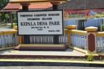 PEMERINTAHAN WONOGIRI :Penuhi AspirasiKelurahan Beralih Status Jadi Desa, DPRD Bahas Raperda Ini