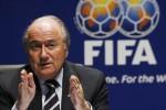 FIFA-boss-Sepp-Blatter.jpg