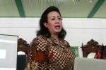 GKR Hemas (Desi Suryanto/JIBI/Harian Jogja)