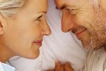 Ilustrasi menyambut baik menopause (Chipsterhealth.com)