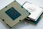 Ilustrasi prosessot Intel (Techivian.com)