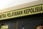 FIF Semarang Adukan Pengemplang Kredit ke Polisi
