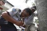 NARKOBA SOLO : UPTD Perparkiran Solo Copot Jukir Terlibat Narkoba