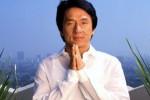 Jackie Chan (Alnaharlive.net)