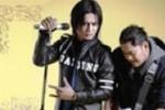 ALBUM BARU : Setia Band Tunggu Waktu Rilis Album Kedua