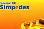 Logo Tabungan BRI Simpedes (JIBI_Solopos_Dok.)