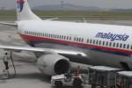 PESAWAT MALAYSIA AIRLINES HILANG : Biro Perjalanan China Putuskan Hubungan dengan Malaysia Airlines