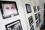 PAMERAN FOTO : FFC UNS Pamerkan Karya Foto 10 Tahun