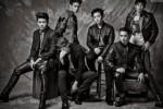 Para personel 2PM (Soompi.com).jpg