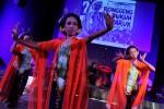 WISATA SOLORAYA : Tari Tayub, Seni Khas di Upacara Adat Dalungan