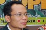 TENAGA KERJA ASING : Hipmi Desak Menaker Memproteksi Tenaga Kerja Lokal