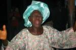 Pendeta Kenya Larang Jemaat Wanita Kenakan Celana Dalam di Gereja