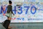 PESAWAT MALAYSIA AIRLINES HILANG : Keluarga Penumpang Ancam Mogok Makan