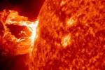 Bumi dan Matahari Sejajar pada Senin Pukul 14.45 WIB, Ini Dampaknya
