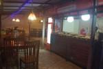 KULINER SOLORAYA : Ada Kisah Unik di Balik Kafe Wedangan