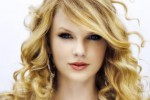 Taylor Swift (Guardianlv.com)