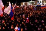 PENDUDUKAN CRIMEA : Bulgaria Siaga Hadapi Aksi Rusia