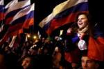 PENDUDUKAN CRIMEA : Setelah Crimea, Ada Kemungkinan Rusia Caplok Moldova