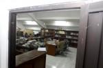 PENYELAMATAN ARSIP : Arsip Nasional RI Selamatkan Dokumen Penting Muhammadiyah 1922-2001