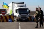 Ilustrasi (JIBI/Solopos/Reuters/Valentyn Ogirenko)