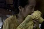 IBU BUNUH ANAK DI PADALARANG : Mobil dan Rumah Dijual, Dedeh Bunuh Anak karena Terlilit Utang