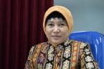 Dosen Fakultas Farmasi UGM Prof. Zullies Ikawati. (JIBI/Harian Jogja/Abdul Hamied Razak)