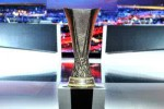 Play Off Usai, Inilah 48 Tim Peserta Liga Europa