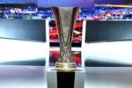 Data dan Fakta Final Liga Europa Ajax Vs MU