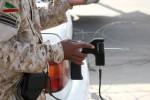 Militer Mesir Klaim Punya Alat Penyembuh AIDS