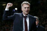 West Ham Resmi Tunjuk David Moyes Sebagai Pelatih