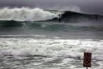 Meditasi, 3 Orang Tewas Terseret Ombak Pantai Kenjeran