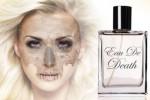 KISAH UNIK : Parfum Ini Katanya Hindarkan Gangguan Setan