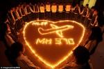 MISTERI MH370 : Maret, Laporan Penyelidikan Malaysia Airlines MH370 Dirilis