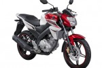 PASAR OTOMOTIF : V-Ixion Jadi Unggulan Penjualan Yamaha