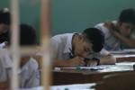 PENGUMUMAN UN SMA 2014 : 2 Peserta SNMPTN UNS Tersingkir karena Tak Lulus UN