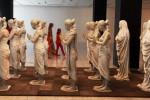 Karya Seni Patung (JIBI/Harian Jogja/Desi Suryanto)
