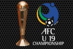 AFC-Cup-U-19-Kualifikasi.jpg
