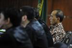 KASUS CENTURY : Hukuman Diperberat, Keluarga Budi Mulya akan Ajukan Kasasi