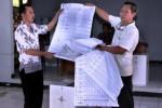 Warga Bantul Diminta Laporkan Rekam Jejak Calon Panwascam