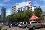 Sempat Disebut Tidak Patuh, SBY-Boediono Serahkan LHKPN